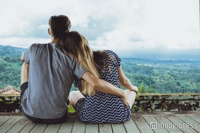 年内にあなたも人妻になってるかも?(photo by Boyarkina Marina/Fotolia)
