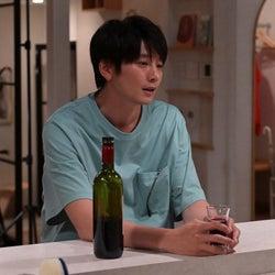 向井理「着飾る恋には理由があって」第8話より(C)TBS