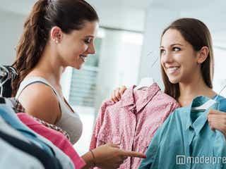 接客をする際の褒め言葉の上手な使い方 心地よい顧客体験をもたらすためには?