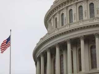 米行政管理予算局長の指名承認が難航、上院委は公聴会を延期