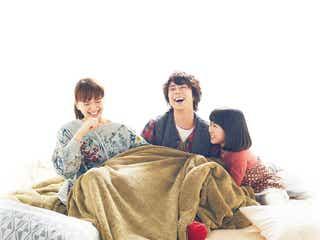 Kis-My-Ft2、北山宏光主演映画の主題歌決定 亀田誠治氏「平成最後の名曲誕生の予感」<トラさん~僕が猫になったワケ~>