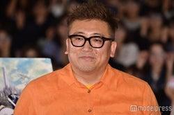 福田雄一監督(C)モデルプレス