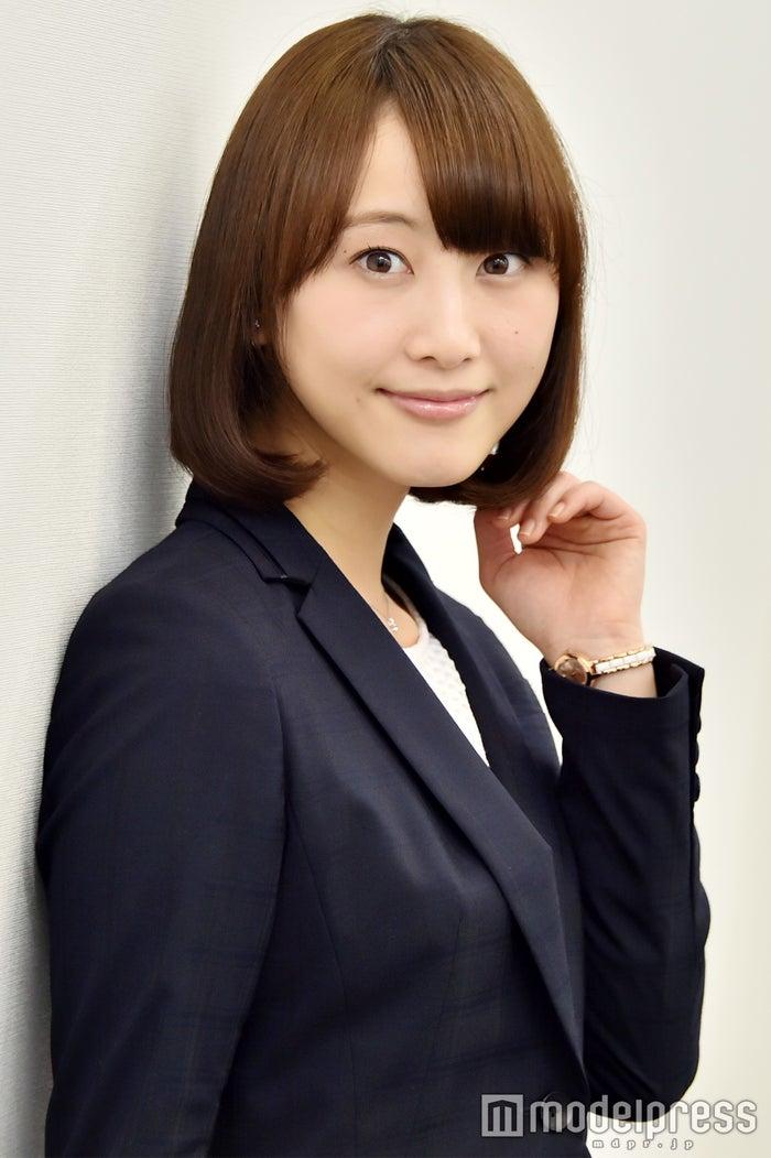 「松井玲奈 現在」の画像検索結果