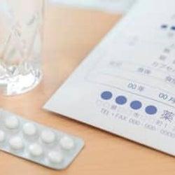 授乳中は風邪薬を飲んじゃいけないの?医師や薬剤師へどう聞けばいい?