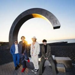 SPiCYSOL、繋がりをテーマにしたメジャーデビューEP『ONE-EP』のリリースを発表