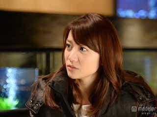 草なぎ剛、大島優子&木村文乃と修羅場に 三角関係が急展開を迎える