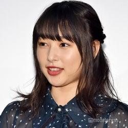 桜井日奈子、King & Prince平野紫耀は「顔小さっ!」第一印象を明かす<ういらぶ。>