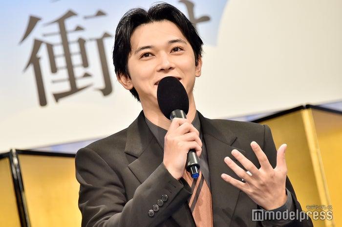 大河ドラマ 渋沢栄一 キャスト
