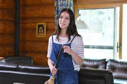 滝沢秀明、武井咲とエアギターセッション実現 秘められた謎も明らかに
