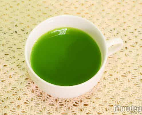 抹茶で痩せるって本当?秘められた効果&おすすめの取り入れ方