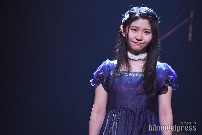大竹ひとみ/「AKB48グループ歌唱力No.1決定戦」決勝大会 (C)モデルプレス