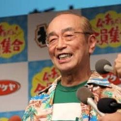 志村けんさんがテレビ界に与えた功績 世界中へ波及した「視聴者投稿ビデオ」