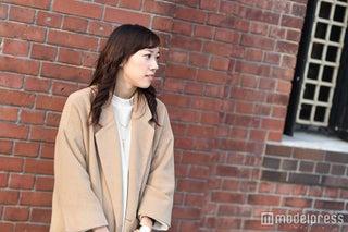 イマドキ女子が去年の恋愛事情を告白「EXILE系の彼と…」「気付いたら目で追ってた…」<#東京女子 Vol.161~165>