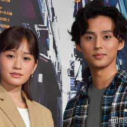 モデルプレス - 前田敦子、キスマイ藤ヶ谷太輔とは「仲良くない」?理由明かす<そして僕は途方に暮れる>