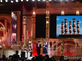 嵐・二宮和也、V6岡田准一と交わした言葉 「日本アカデミー賞」最優秀主演男優賞<会見一問一答>