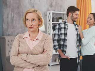 嫁姑問題!夫が味方になってくれるヒロイン妻の秘策3つ