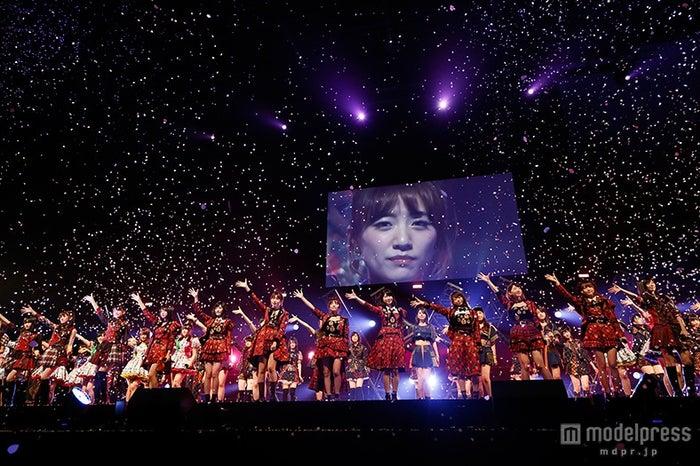 AKB48(C)AKS
