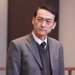 吹越満(C)日本テレビ
