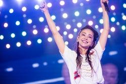 """安室奈美恵さん""""最後の告白"""" 「平成の歌姫」になるまでの挑戦に迫る"""