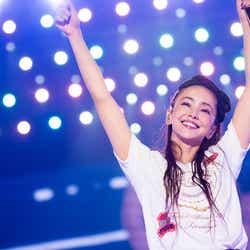 モデルプレス - 安室奈美恵さん、声帯壊していた 引退理由を「最後の告白」
