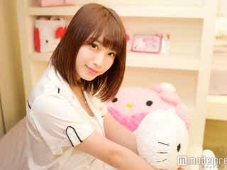日本一かわいい女子高生・りこぴん「恋愛で悩んだ」「価値観が変わった」…テラスハウスで過ごした約5ヶ月を振り返る