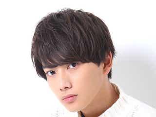【注目の新成人】那須泰斗「応援したいと思われるような人になりたい」