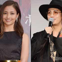 モデルプレス - 赤西仁、妻・黒木メイサ妊娠発表にコメント「今度こそは…」