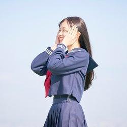 ここ「恋する◆週末ホームステイ 2021冬 Tokyo」(C)AbemaTV, Inc.