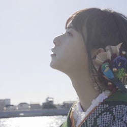 乃木坂46ドキュメンタリー映画、予告映像解禁で反響殺到「号泣」「大好きな気持ちが溢れた」<いつのまにか、ここにいる Documentary of 乃木坂46>