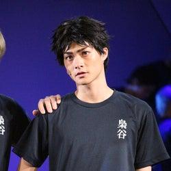 【注目の人物】演劇「ハイキュー!!」で熱視線!新キャストの結木滉星ってどんな人?