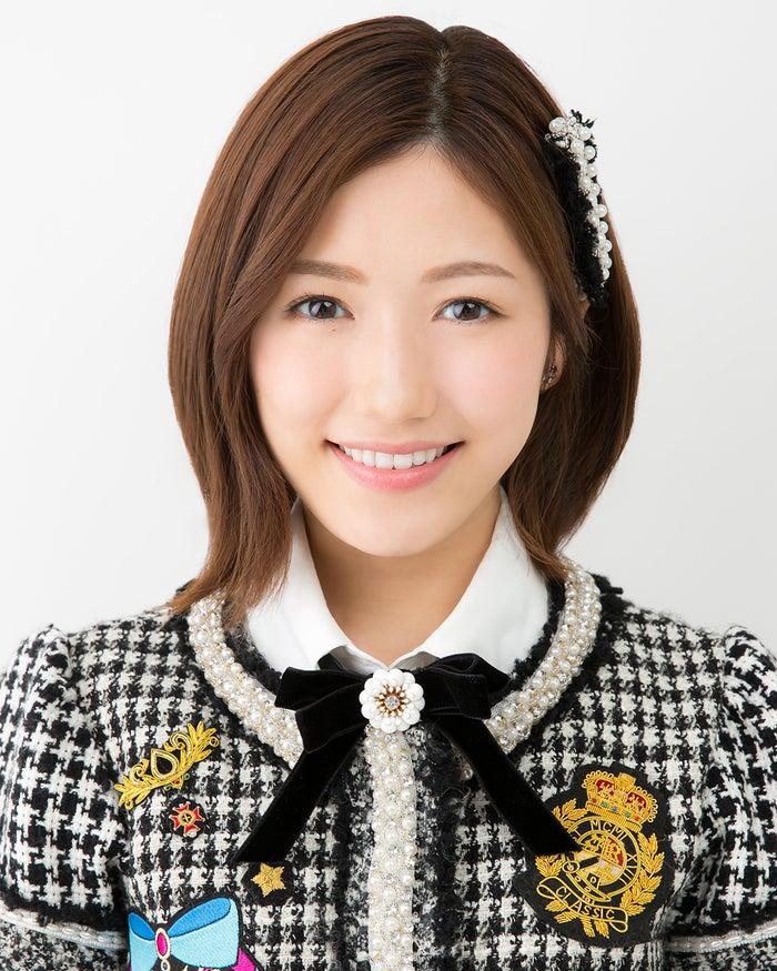 AKB48渡辺麻友(C)AKS
