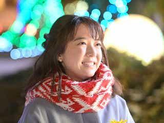 <オー!マイ・ボス!恋は別冊で 第9話>潤之介からプロポーズ、奈未の答えは?麗子は行方不明に