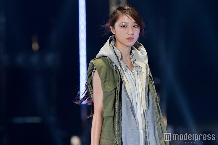 坂東希(C)モデルプレス