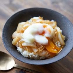 シンプル調理で驚きの美味しさ♡旬の新玉ねぎの大量消費・簡単レシピ2品