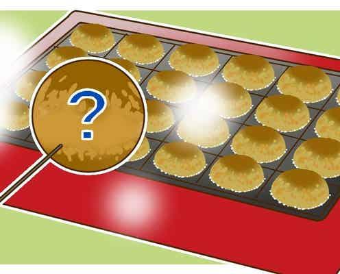 たこ焼きをお昼ごはんに作るとしたら、栄養バランスを考えてあと1品何か加える?