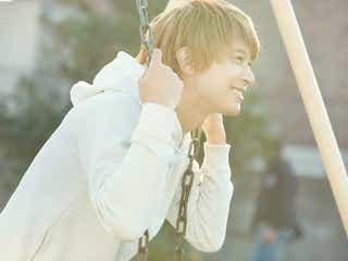 こんな吉沢亮を待っていた!胸キュンのキスにキラキラ笑顔…実写「ママレード・ボーイ」松浦遊にラブコール殺到<新場面写真>