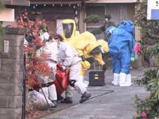 【独自】「人を殺したい衝動がある」 茨城 家族4人殺傷事件