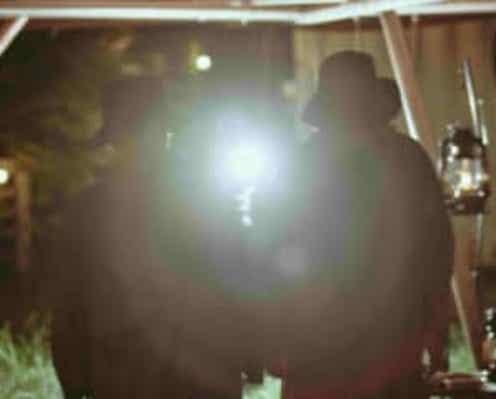 The Burning Deadwoods、2nd配信シングル「Mystic feat. MATTON & inui from PEARL CENTER」配信スタート!