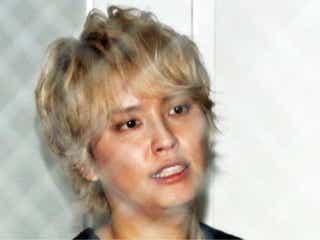 手越祐也、ロンブー淳との対談でジャニーズ事務所への違和感語る 「10年くらい前から」