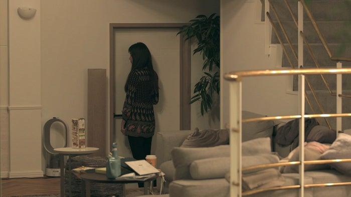 春花「TERRACE HOUSE TOKYO 2019-2020」8th WEEK(C)フジテレビ/イースト・エンタテインメント
