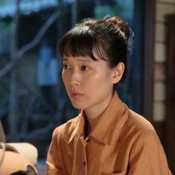 戸田恵梨香演じる喜美子、深野との別れを経験し一人前の絵付け師として働くことを決意『スカーレット』第9週