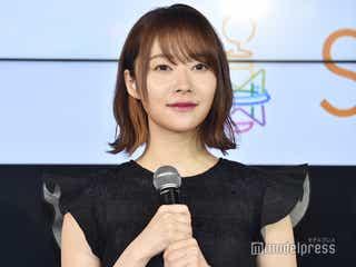 指原莉乃、HKT48卒業発表でファンの反応は?「とうとうこの時が来てしまった」「さっしーには感謝しかない」