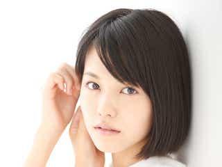 【注目の人物】CMでよく見るあの子は誰?「元ピチレ」志田彩良がブレイクの予感