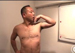 バイきんぐ西村、デッサンのヌードモデルに挑戦「合法的に人様に裸をさらけ出せる」