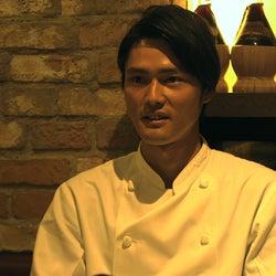 テラスハウス・寺島速人「男としてダサかった」日本一かわいい女子高生・りこぴんへの思いを告白