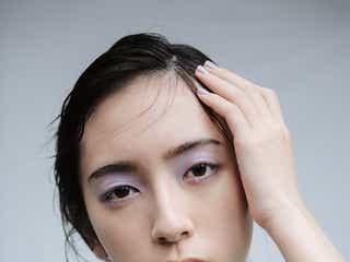 日向坂46金村美玖「bis」レギュラーモデルに決定「夢のひとつが叶った」