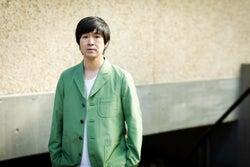 藤巻亮太 今春、レミオロメンの弾き語りアレンジアルバムリリース