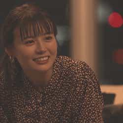"""モデルプレス - 井口綾子、初対面男性と""""7日間同棲""""「全てが初めて」<ダブルベッド>"""