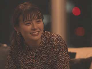 """井口綾子、初対面男性と""""7日間同棲""""「全てが初めて」<ダブルベッド>"""