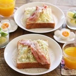 【キャベツ】お腹が膨らむ人気のダイエットレシピ!健康的でヘルシーなメニュー